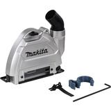 Makita machine accessoires