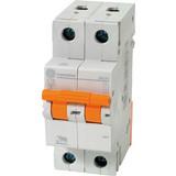 Zekeringskasten & toebehoren - Elektriciteit van Toolstation