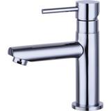 Fonteinkranen & Wastafelkranen - Sanitair van Toolstation
