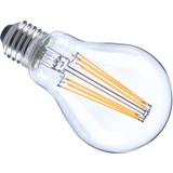 Standaard- & Globelampen