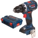 Bosch 18V machines zonder batterij