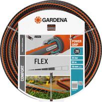 Gardena Comfort Flexslang