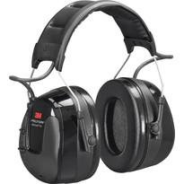 3M PELTOR casque d'écoute stéréo radio
