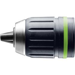 Festool KC 13-1/2-K-FFP snelspanboorkop