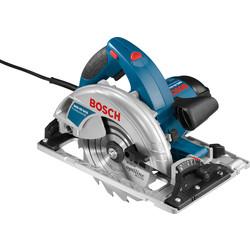 Bosch GKS 65 GCE cirkelzaag machine