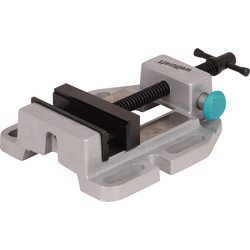 Wolfcraft Wolfcraft tafelklem 85mm - 15180 - van Toolstation