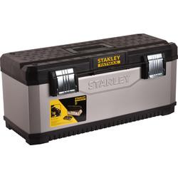 Stanley Fatmax gereedschapskoffer