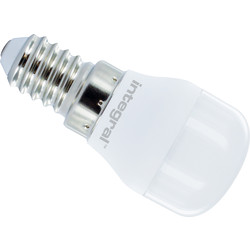 Integral LED Integral LED buislamp E14 1,8W 160lm 2700K - 15922 - van Toolstation