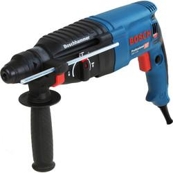 Bosch GBH 2-26  combihamer machine