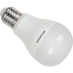 Sylvania Ledlamp Standaard E27
