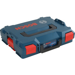 Bosch Bosch L-BOXX 102 442x357x117mm - 17510 - van Toolstation