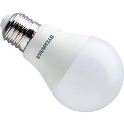 Sylvania ToLEDo Step-Dim LED lamp standaard E27
