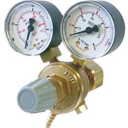 GYS manometer