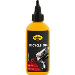 Kroon-Oil rijwielolie