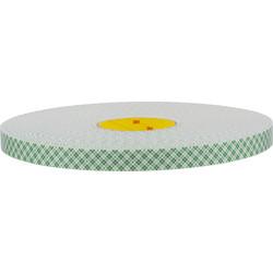 3M 4026 PU schuim tape