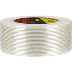 3M Scotch vezelversterkte tape  8956