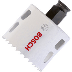 Bosch Bosch Progressor gatenzaag 57mm - 25996 - van Toolstation