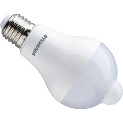 Sylvania ToLEDo Presence LED lamp standaard E27