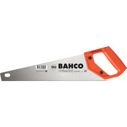 Bahco PrizeCut 300 handzaag