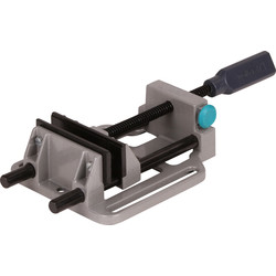 Wolfcraft Wolfcraft tafelklem 100mm - 29408 - van Toolstation