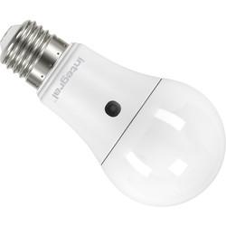 Integral LED lamp standaard sensor E27