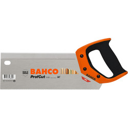 Bahco ProfCut PC-TEN kapzaag