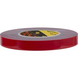 3M VHB 4991F dubbelzijdig tape