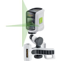 Laserliner SmartVision Set kruislijnlaser