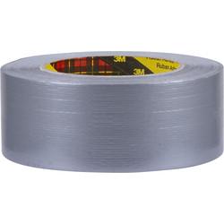 3M duct tape 2903