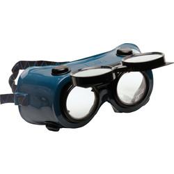 Portwest gas lasbril
