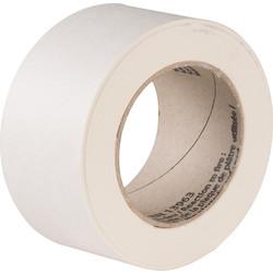 Toupret papieren voegenband