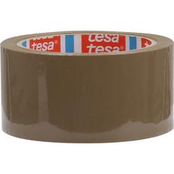 Tesa dozensluit tape