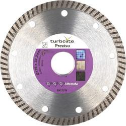 Turbolite Ultimate Preziso diamantschijf tegels