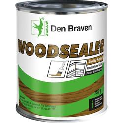 Zwaluw woodsealer