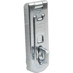 Abus overval 100