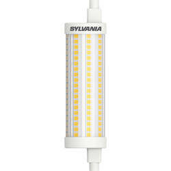 Sylvania ToLEDo LED lamp staaf R7s
