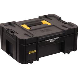 Stanley Fatmax Tstak gereedschapskoffer