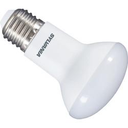 Sylvania RefLED LED reflector lamp E27