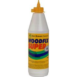 Zwaluw Woodfix