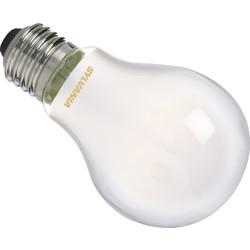 Sylvania ToLEDo LED lamp standaard mat E27