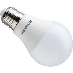 Sylvania ToLEDo LED lamp standaard SunDim E27
