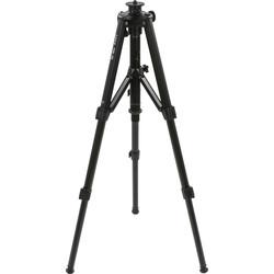 Leica statief TRI70