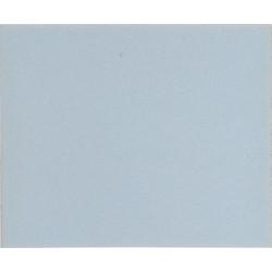 Festool Granat schuurpad 115x140x5mm