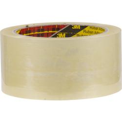 3M Scotch 371 dozensluit tape