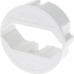 Pinfix