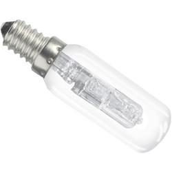 Sylvania Halogeenlamp afzuigkap E14