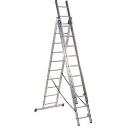 Alumexx ladder