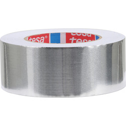 Tesa PRO aluminiumtape