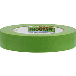FrogTape Multisurface afplaktape