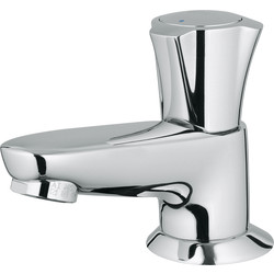 Grohe Grohe Costa fonteinkraan laag model - 48225 - van Toolstation